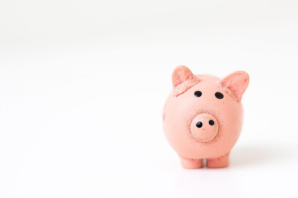 la importancia de la planificación financiera
