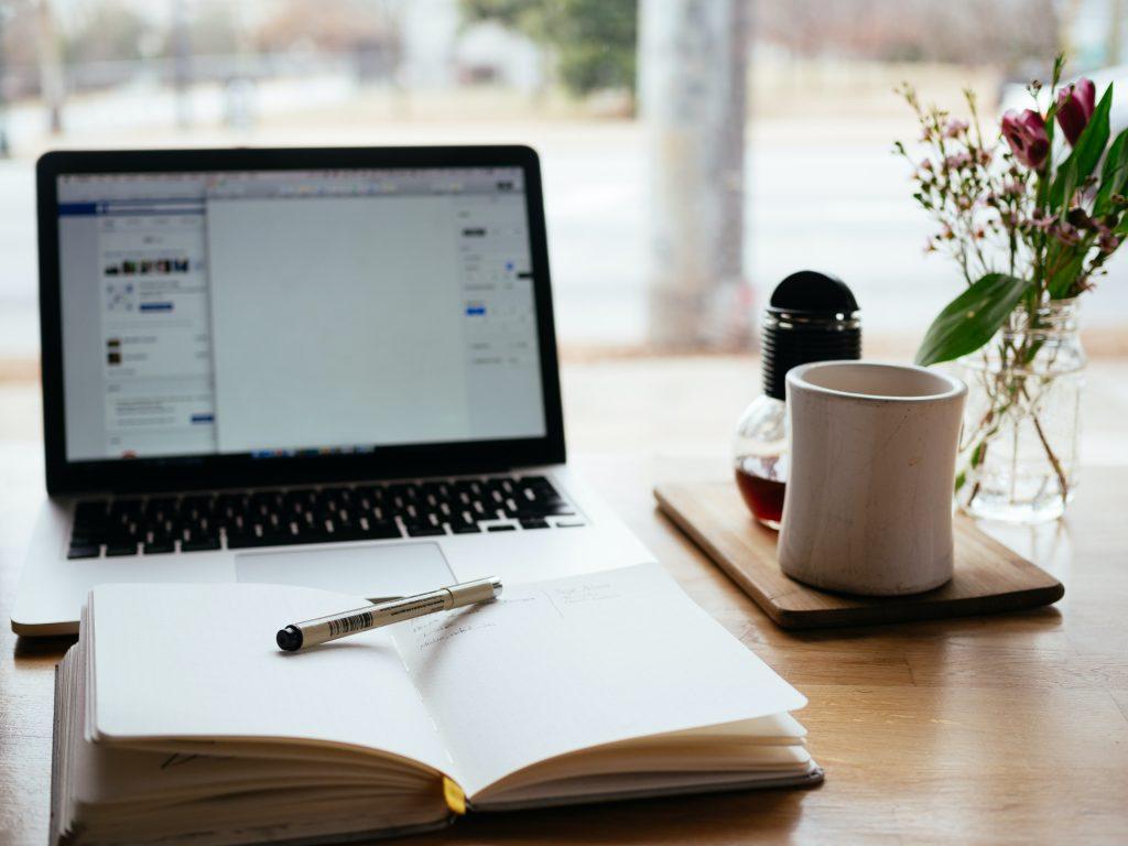 los cursos online, el nuevo concepto de la educación