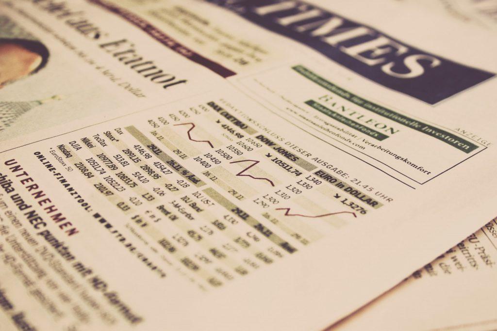 ¿Las inversiones a corto plazo son una buena idea?