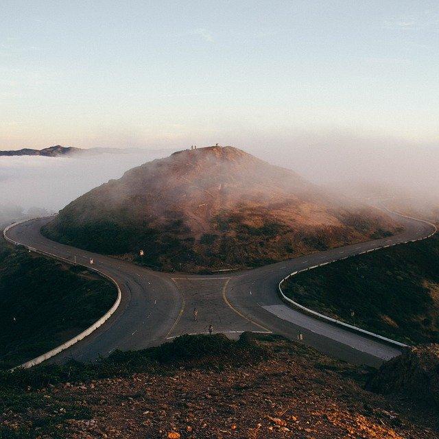 el coste de oportunidad: ¿qué camino tomar?